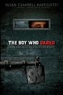 The Boy Who Dared.jpg