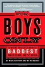 Aronson For Boys Only.jpg