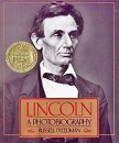 Lincoln A Photobiography.jpg