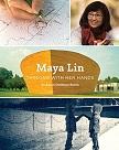 Maya Lin.jpg