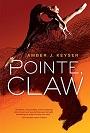 Pointe Claw.jpg