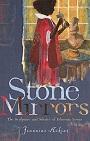 Stone Mirrors.jpg
