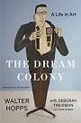 The Dream Colony.jpg