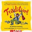 Tradition AUDIO.jpg