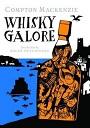 Whisky Galore.jpg