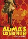 Aumas Long Run.jpg
