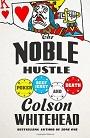 The Noble Hustle.jpg