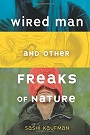 Wired Man and Other Freaks of Nature.jpg