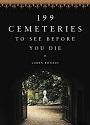 199 Cemeteries to See before You Die.jpg
