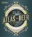 Atlas of Beer.jpg