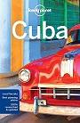 Cuba Lonely Planet.jpg