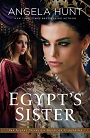Egypts Sister.jpg