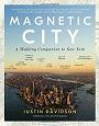 Magnetic City.jpg