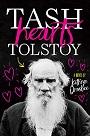 Tash Hearts Tolstoy.jpg