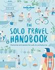 The Solo Travel Handbook.jpg