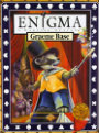 Enigma A Magical Mystery