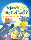 Where's the Big Bad Wolf