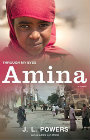 Amina Through My Eyes