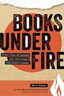 Books under Fire A Hit List of Banned and Challenged Children's Books