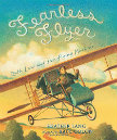 Fearless Flyer Ruth Law and Her Flying Machine
