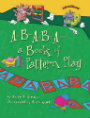 A-B-A-B-A A Book of Pattern Play