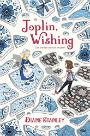Joplin, Wishing.jpg