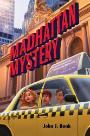 Madhattan Mystery.jpg