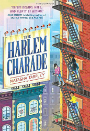 The Harlem Charade.jpg