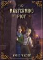 The Mastermind Plot.jpg