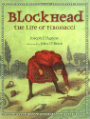 Blockhead The Life of Fibonacci