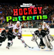Hockey Patterns