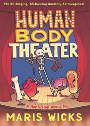 Human Body Theater.jpg