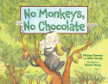 No Monkey, No Chocolate.jpg