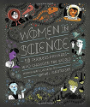 Women in Science 50 Fearless Pioneers Who Changed the World.jpg