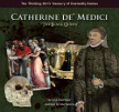"Catherine de' Medici ""The Black Queen"