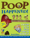 Poop Happened A History of the World from the Bottom Up.jpg