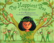 The Happiest Tree A Yoga Story