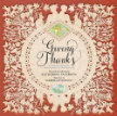 Giving Thanks Poems, Prayers, and Praise Songs of Thanksgiving