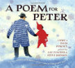A Poem for Peter The Story of Ezra Jack Keats and the Creation of The Snowy Day