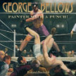 George Bellows Painter with a Punch
