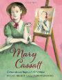 Mary Cassatt Extraordinary Impressionist Painter