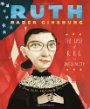 Ruth Bader Ginsburg the Case of R