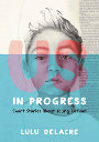 Us, in Progress Short Stories about Young Latinos