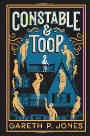 Constable and Toop