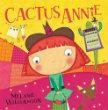 Cactus Annie