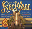 Sergeant Reckless The True Story of the Little Horse Who Became a Her