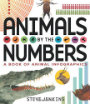 Animals by the Numbers A Book of Infographics