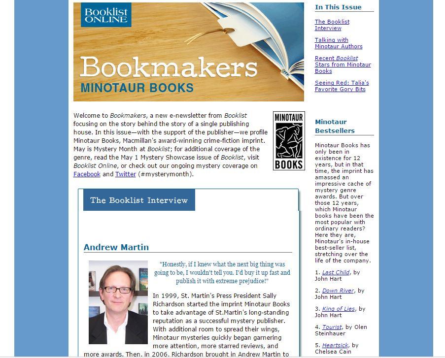 Bookmakers2.JPG