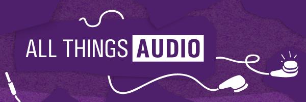 AllThingsAudio.png
