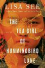 tea girl of hummingbird.jpg